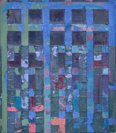 Seçil Erel, 'Fiction House 3', 2013