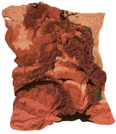 Felix Beaudry, 'Knit', 2018