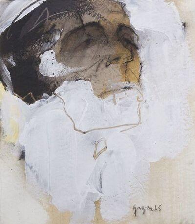 Fernando Gaspar, 'Head Study #46'