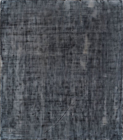 Andrew Wapinski, 'Untitled #13', 2019