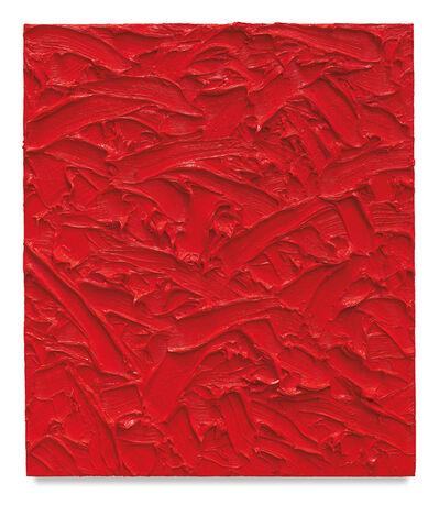 James Hayward, 'Abstract #212', 2014