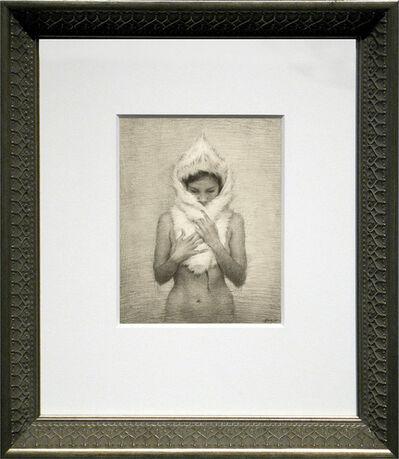 Julio Reyes, 'Cotton', 2015