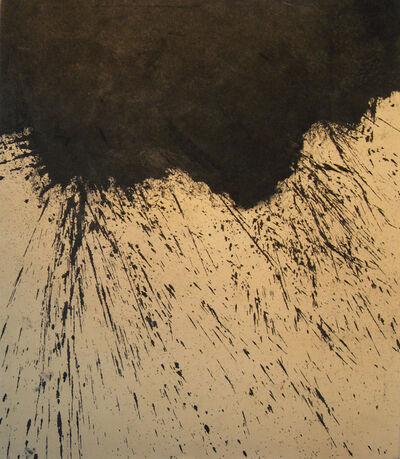 Ernest Briggs, 'Untitled', 1958