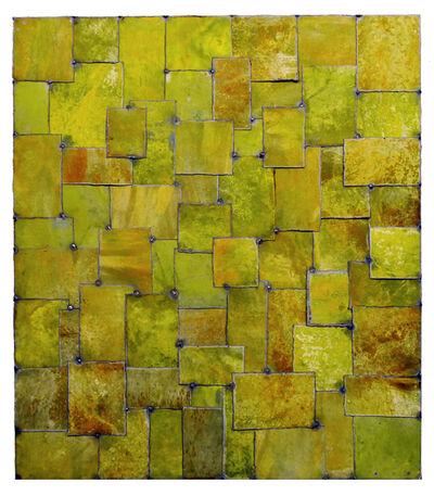 Nathan Slate Joseph, 'Untitled', 2019