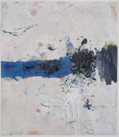 Huang Yuanqing 黄渊青, 'UNTITLED', 1998-2020