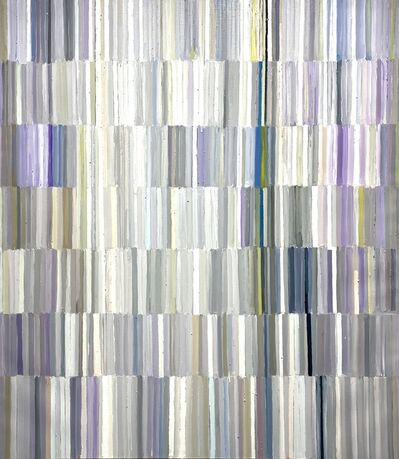 Bryan McFarlane, 'Waterfall', 2020