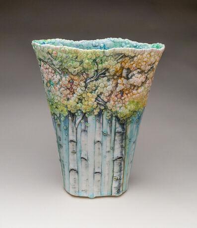 Heesoo Lee, 'In Dream Vase II', 2016