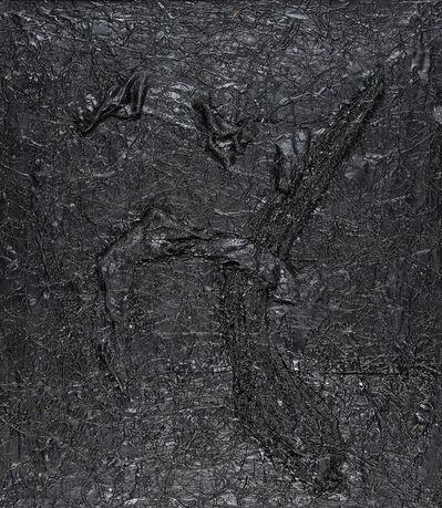 Franco Bemporad, 'Il potere individuale', 1956