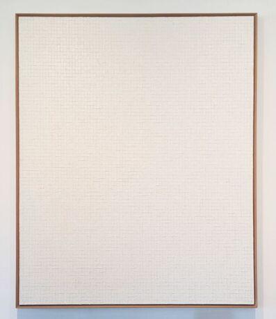 Chung Sang-Hwa, 'Untitled 88-7-28', 1988