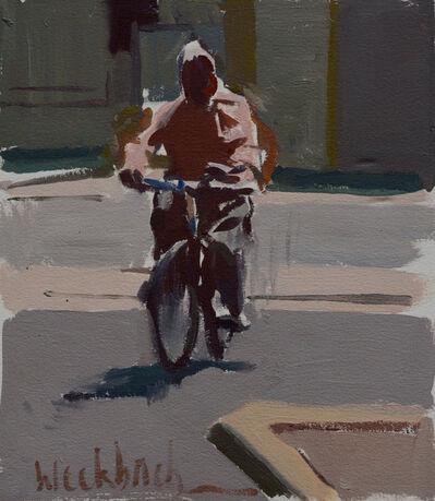 Kevin Weckbach, 'Untitled', 2013