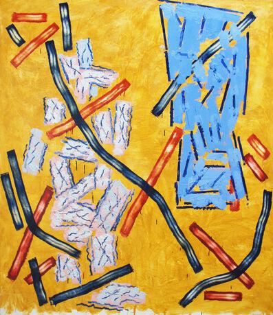 David Urban, 'I'm Yours', 2015