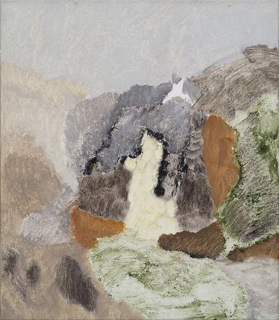 Andreas Eriksson, 'Ephemeral #8', 2019