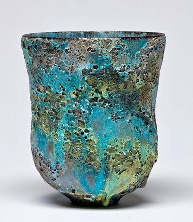 Jay Kvapil, 'Bowl #1376', 2018