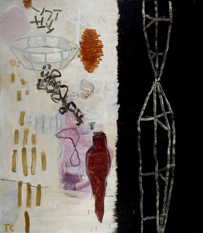 Tim Craighead, 'Dos Mundos', 2011