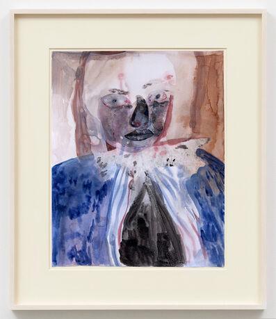 Maja Ruznic, 'Secret', 2019