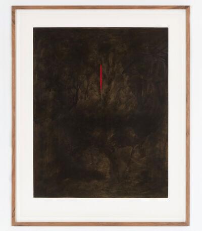Anish Kapoor, 'untitled (II)', 1988