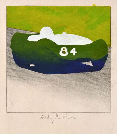 Antony Donaldson, 'Early No 84', ca. 1962