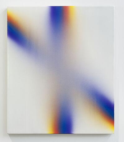 Adam Henry, 'Untitled (IntClCr)', 2014
