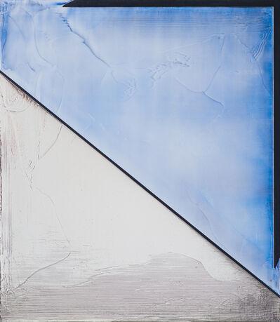 Jimi Gleason, 'Air', 2020