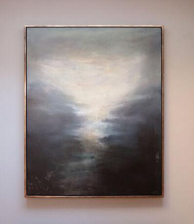 Maria Luisa Hernandez, 'Tierra de Sombras', 2019