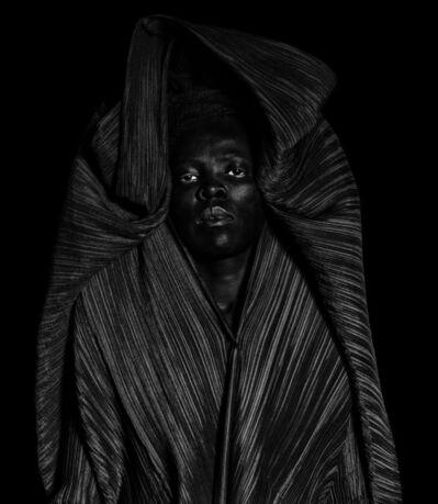 Zanele Muholi, 'Bester III, Southwest Philadelphia', 2018