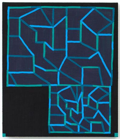 Jason Karolak, 'Untitled (P-1632)', 2016