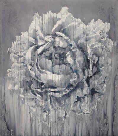 Chizuru Morii Kaplan, 'Peony III', 2019