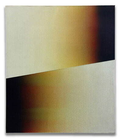 Adam Henry, 'Untitled (ZH2FLD)', 2018