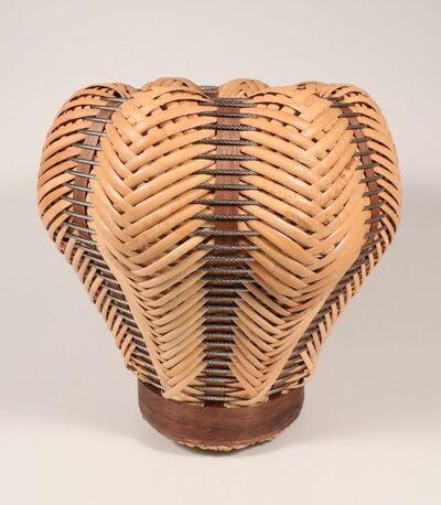 Carole Hetzel, 'Brendan Basket No. 432', N/A