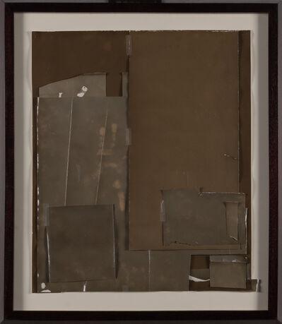 Doug & Mike Starn, 'Untitled', 1987