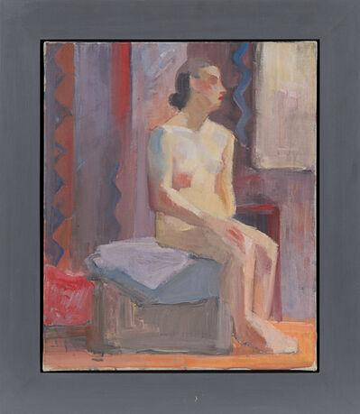Louis Ribak, 'Untitled', 1920s
