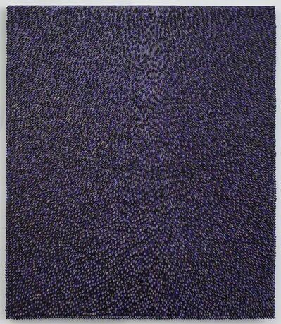 Omar Chacon, 'RT Mesalina', 2015