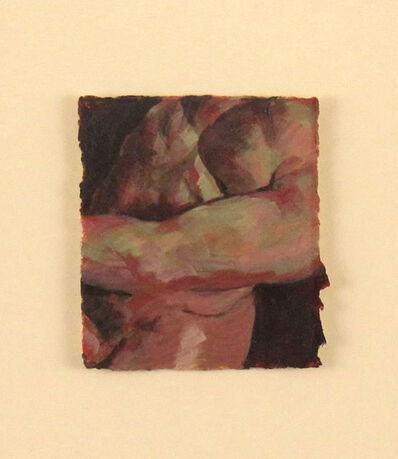 Karin Jurick, 'Male Foreman', ca. 2000