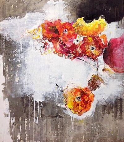 Claudio Missagia, 'Untitled ', 2018
