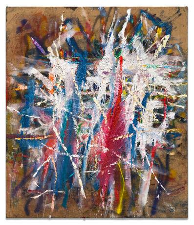 Spencer Lewis, 'Untitled', 2019