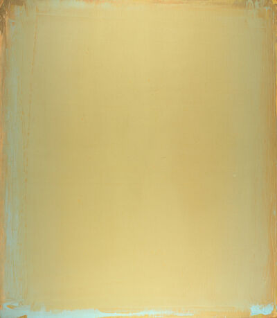 David Diao, 'Untitled', 1971