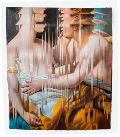 Ciler, 'Repetir los amores', 2019