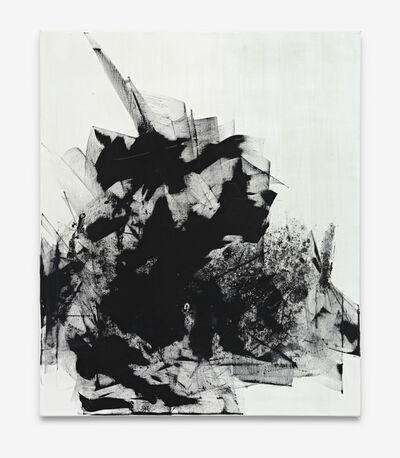 Sophia Schama, 'N 201119', 2018
