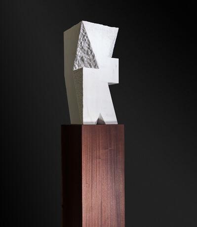 Heinz Mack, 'Untitled', 1988-2004