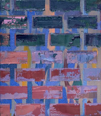 Seçil Erel, 'Fiction House 1', 2013