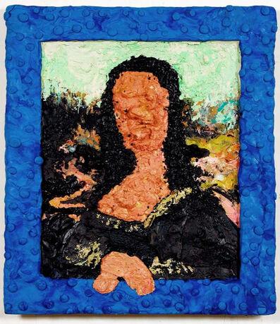 Gelitin, 'Untitled', 2007