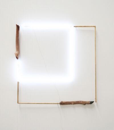 Gabriel Rico, 'Fauna ', 2016