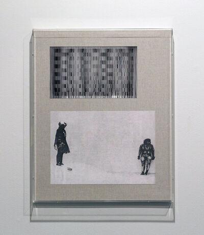 David Noonan, 'Untitled', 2019