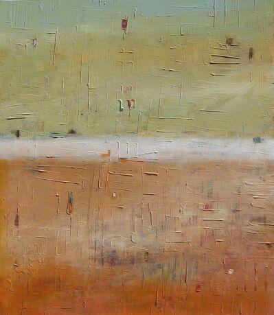 Alfie Fernandes, 'Spring Garden', 2015