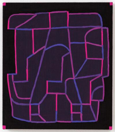 Jason Karolak, 'Untitled (P-1662)', 2016