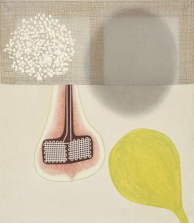 Daniel Sinsel, 'Untitled', 2017