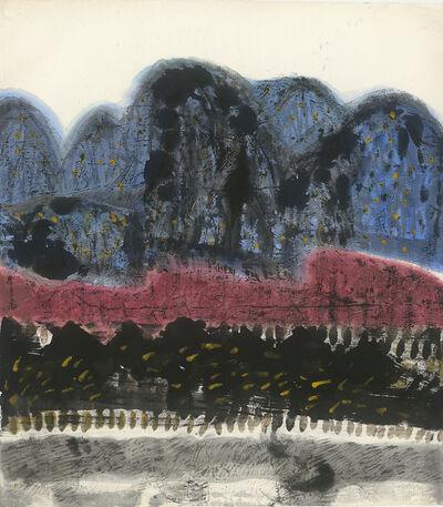 LEE Chung-Chung, 'Abundant Memories ', 2015