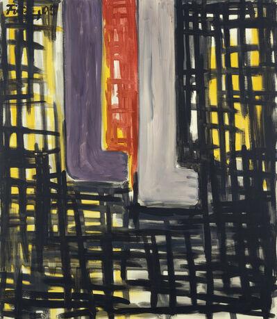 Günther Förg, 'Untitled', 2005