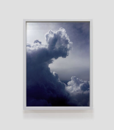 Johanna Breiding, 'Cloud 9', 2019