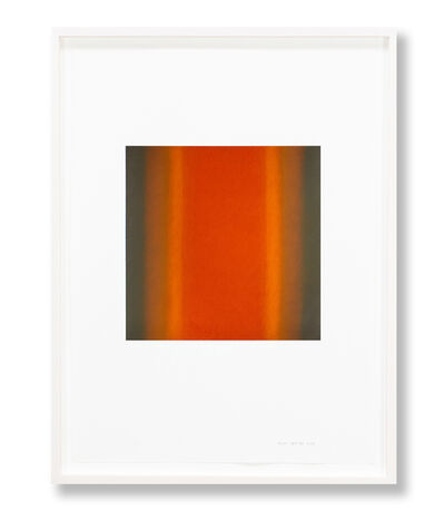 Ruth Pastine, 'Counterpoint Series #41', 2018